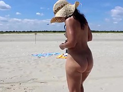 Juicy Ass, nudists, Big Ass, Gorgeous Breast, Hot MILF, Milf, Milf, MILF Big Ass, Amateur Milf Anal Pov, stepmom, Mom Big Ass, Mom Son Pov, Nude, p.o.v, Spycam, Cum on Her Tits, Topless Sex, Flashers, Perfect Ass, Mature Perfect Body