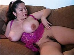 Petite Big Tits, Gorgeous Boobs, Cum Inside, facials, Chubby Girls, Fatty Mature Cunts, Feet, Mega Boobs, Latina Bbc, Latina Boobs, Latino, sexy Legs, older Women, Latina Mom Anal, Boobs, Cum on Tits, Perfect Body Masturbation, Sperm in Pussy