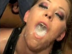 American, Cum Bra, Braces Blowjob Swallow, Bukkake, Girls Cumming Orgasms, Cum Swallowing Girls, cum Shot, screaming, Pussy Insane Gangbanged, facials, Gangbang, Gokkun, Rough Fuck Hd, hard Core, Orgy, porn Stars, Swallowing, Model Casting, Perfect Body Amateur Sex, Eat Sperm