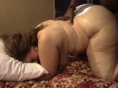 chub, Giant Dick, Black Pussy, Giant Ebony Penis, black, Ebony Fatty Cunt, Ebony Big Cock, Ebony Milfs Fucking, fuck Videos, Amateur Rough Fuck, Hardcore, Hot MILF, Interracial, milfs, Painful Fuck, Scream, Prostitute, 10 Plus Inch Dick, Wifes First Bbc, Mom Hd, Perfect Body Fuck