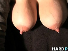 Amateur Pussy, Big Saggy Tits, Great Knockers, Fetish, Hd, Lactating, Milk Squirt, softcore, Tits, Amateur Teen Perfect Body, Sologirl Masturbating