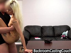 anal Fuck, Babes Casting Anal, Amateur Ass Creampie, Ass Drilling, oriental, Asian Booty Fuck, Asian Ass, Asian Creampie, Asian Cum, Oriental Office Fuck, Bubble Butt, Assfucking, Backroom, blondes, Casting, Homemade Couch Sex, creampies, Girl Cum, Bitches Butthole Creampied, fucked, Eating Pussy, at Work, point of View, Pov Arse Fuck, Adorable Asian Girls, Asian Teen POV, Cunt Gets Rimjob, Buttfucking, Cum On Ass, Perfect Asian Body, Perfect Ass, Perfect Body, Amateur Sperm in Mouth