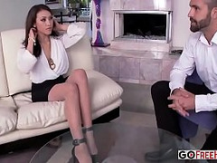 Milf Tits, suck, Blowjob and Cum, Blowjob and Cumshot, Brunette, Girl Orgasm, Cumshot, fuck Videos, Dp Hard Fuck Hd, Hardcore, Huge Natural Tits, Cum on Tits, Perfect Body Anal Fuck, Sperm in Mouth, Titties Fucked