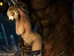 3d Monster, toons, Amateur Teen Car Fuck, Animated Cunt Fuck, Creampie, Party Sex Games, hentai Manga, Hentai Monster, Stud, Blonde, Amateur Teen Perfect Body