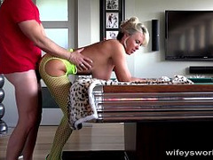 Monster Pussy Lips Fucking, College Tits, blondes, Blonde MILF, cocksucker, Blowjob and Cum, Girls Cumming Orgasms, Pussy Cum, Cum on Tits, Drilled, Face, Face Fuck, Facial, Fishnet Amateur, Amateur Rough Fuck, Hardcore, Hd, Hot MILF, Hot Wife, mature Women, milfs, Pussy, Huge Tits, vibrator, Riding Toy, Fuck My Wife Amateur, Massive Toys, Mom Hd, Perfect Body Fuck, Sperm Compilation, Teen Stockings Fuck