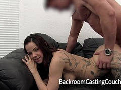 Real Amateur Student, Amateur Ass Fucking, anal Fuck, Cuttie Butt Drilling Audition, Booty Fucking, Round Ass, Assfucking, Shy Audition, Backroom, Casting, Homemade Couch, Cum Pussy, Anal Creampie, Cumshot, Facial, Funny Sex Videos, Xxx Parody, Pov, Pov Babe Anal Fucked, Real, real, Buttfucking, Cum On Ass, Perfect Ass, Perfect Body Hd, Eat Sperm