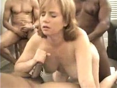 Porno Amateur, Home Made Cunt Gangbanged, Non professional Black and White Fuck, Unprofessional Mummies, Bubble Ass, Banging, butt, Creampie, Multiple Creampie Gangbang, Creampie Mature, Creampie MILF, Gangbang, Hot MILF, ethnic, Interracial Granny Gangbang, Hardcore Pussy Licking, older Women, Amateur Wife, Milf Gangbang Hd, m.i.l.f, MILF Big Ass, Milf Pov Hd, Pov, Cunt Gets Rimjob, Hot Mature, Perfect Ass, Perfect Body Masturbation