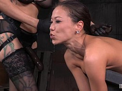 oriental, Asian BDSM, Oriental Busty Cunt, Asian Bondage, Asian Fisting, Asian Hard Fuck, Asian Hardcore, Oriental Lesbo, Asian Tits, BDSM, Huge Tits Movies, Blonde, torture, Wall Dildo, fist, fucked, Hard Rough Sex, Hardcore, Lesbian, Rough Lesbian Domination, Lesbian Bondage Orgasm, Old Young Lesbian Fisting, lesbian Domination, On Top, Skinny, Whore Fuck, Strapon, Strapon Lesbian, Huge Natural Tits, dildo, Adorable Asian Cuties, Asian Big Natural Tits, Perfect Asian Body, Perfect Body Anal, Boobies Fuck