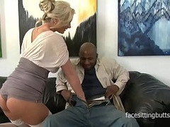 BDSM, African Amateur, Ebony Penises, Cfnm, Sexy Cougar, Cuckold, Dominated Sex, afro, Black Cougar Babe, Face, Chick Deepthroated, Women Face Sitting, female Domination, Fetish, Hot MILF, Huge Dick, mature Nude Women, Black Mature, m.i.l.f, Thin Girl, Balls Worship, Bbc Anal Crying, Ebony Big Cock, Mom Anal, Perfect Body