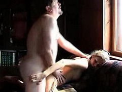 Homemade Young, Real Amateur Teens, sexy Chicks, Perfect Breast, Innocent Pussy, Fucking, Homemade Wife, Homemade Sex Tapes, Horny, Real, Reality, Dick Sucking, Hot Teachers, Teen Girl Porn, Natural Boobs, 19 Year Old Pussies, Big Tits Fucking, Perfect Body Amateur, Breast Fucked, Young Fucking