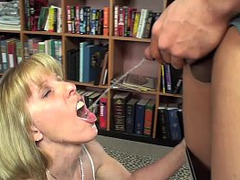 Amateur Sex, Unprofessional Sloppy Head, Non professional Mommy, Teen Amateurs, Blowjob, Blowjob and Cum, Cum in Throat, cum Mouth, Facial, Hot MILF, Hot Mom Son, mature Porn, Real Homemade Milf, milf Women, mom Fuck, Peeing While Fucking, Pissing, Hot Teen Sex, Watersport, 19 Yr Old Cutie, Perfect Body, Sperm Covered, Young Girl Fucked