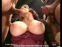 anal Fuck, Butt Fucking, Anal Gangbang, Big Ass, Anal Holes, babes Nude, Blowjob, Blowjob and Cum, Blowjob and Cumshot, Bukkake, Cum on Face, Whores Butthole Creampied, cum Shot, Face, Deepthroat Fuck, Facial, fuck, gang Bang, German Sex, German Milf Anal Creampie, German Babe, German Orgy, German Amateur Teen Anal, Hard Anal Fuck, Amateur Rough Fuck, hard Core, Pussy Suck, Beautiful, Perfect Ass, red Head, Red Hair Girl Anal Sex, Red Hair Teenie, Naked Teen Girls, Young Anal Fuck, Teen Fuck Orgy, Big Boobs, 18 Yr Old German Girls, 19 Yo Teen, Assfucking, Woman Gets Rimjob, Buttfucking, Cum On Ass, Cum on Tits, German Big Ass Hd, German Milf Big Boobs, Perfect Body Amateur, Eat Sperm, Teen Big Ass, Titties Fucked, Young Cunt Fucked