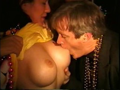 Gorgeous Breast, Slut Sucking Dick, Knockers Fuck, Epic Tits