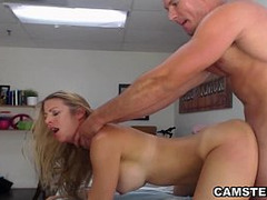 blondes, suck, Blowjob and Cum, Blowjob and Cumshot, riding Dick, Girl Fuck Orgasm, Cumshot, Whore Fucked Doggystyle, Dp Hard Fuck, hardcore Sex, Riding Dick, Dick Sucking, Natural Boobs, White, Cum on Tits, Perfect Body Amateur, Sperm Party