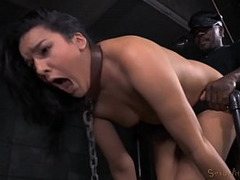 BDSM, Collection Compilation, Gagged, Rough Throat Fuck, Dp Hard Fuck, hardcore Sex, Perfect Body Amateur