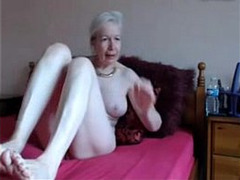 Gilf Bbc, Gorgeous, gilf, Horny, Masturbation Real Orgasm, mature Women, Voyeur Amateur, Exhibitionist Fuck