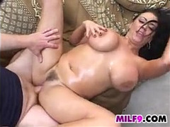 anal Fucking, Amateur Ass Creampie, Booty Fucked, Big Booty, Fucked Public Bus, chunky, Huge Boobs Cougars, creampies, Creampie MILF, Curvy Females Fuck, Hard Anal Fuck, Amateur Rough Fuck, Hardcore, Hot MILF, naughty Housewife, Eating Pussy, m.i.l.f, Milf Anal Creampie, Assfucking, Slut Gets Rimjob, Buttfucking, Hot Mom and Son Sex, MILF Big Ass, Perfect Ass, Perfect Body Amateur