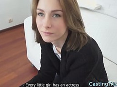 18 Yr Old Teen, Homemade Teen, Home Made Oral, Homemade Student, Public Bar Sex, Blowjob, Blowjob and Cum, Blowjob and Cumshot, Brunette, audition, Girl Orgasm, Cumshot, Cute Teen Girl, Innocent Amateur, p.o.v, Pov Woman Sucking Cock, Real, Reality, Russian, Russian Amateur Woman Fucked, Russian Huge Jizz, Russian Real Fucking, Russian Teen Pussies, Teen Xxx, Young Cutie Pov, 19 Year Old Pussy, Aged Gilf, Perfect Body Masturbation, Russian Chicks Fuck, Sperm in Pussy, Young Cunt Fucked