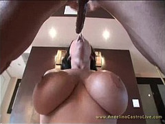 Monster Penis, Ebony Girl, Huge Black Cocks, suck, Blowjob and Cum, Blowjob and Cumshot, couch, Cuban Maid, Cum, cum Mouth, Cum Swallowing Female, cum Shot, Ebony, Ebony Big Cock, Ebony Older Chicks, facials, Hot MILF, Interracial, Young Latina, Latina Milf Hd, Latino, Milf, Sloppy Throatfuck, Swallowing, Massive Cocks, Wife Bbc, Hot Step Mom, Perfect Body Amateur Sex, Sperm in Mouth
