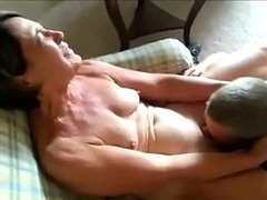 Homemade Teen, Unprofessional Cougars, Amateur Wife, Real Cuckold, grandma, Homemade Compilation, Homemade Group Sex, Hot MILF, Hot Wife, Pussy Eat, nude Mature Women, Amateur Milf Homemade, milfs, Oral Creampie Compilation, Real Homemade Wife, Real Housewife Home Made, Gilf Compilation, My Friend Hot Mom, Perfect Body Masturbation
