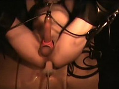 Chinese, Chinese Teen, rides Dick, fuck Videos, Machine Fucking Orgasm, Milking Tits, Breast Pump Milk, Riding Dick, Young Teen Nude, Toys, 19 Year Old, Adorable Chinese, Huge Dildo, Perfect Body Anal Fuck, Young Fuck