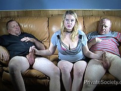 Amateur, Homemade Threesomes, Blonde, Couple Fuck Couch, Teen Groupsex, mature Nudes, Real Homemade Cougar, Real, Reality, Sofa Sex, Homemade Threesome, Threesome, Granny, Mature Perfect Body