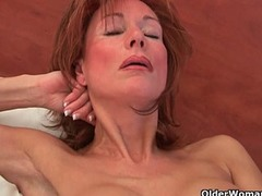 Mature Pussy, Big Natural Tits, Big Beautiful Tits, couples, Silicone Melons, 720p, Hot MILF, Hot Milf Fucked, Masturbation Squirt, Masturbation Solo Teen, milf Mom, Homemade Milf Solo, Mom, Natural Titty, Orgasm, Amateur Teen Perfect Body, Redhead, shaved, Girl Shaving Pussy, Big Fake Tits, soft, Single Babe, Tits, Cunts