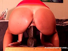 Amateur, Juicy Ass, Big Ass, Women With Huge Pussy Lips, Longest Dildo, foot, Female Squirting Orgasm, Fetish, Foot Job, Long Dildo Deep, Giant Dildo, Extreme Anal Insertions, Amateur Masturbating, Messy Creampies, vagina, Extreme Pussy Stretching, Squirt, vibrator, Wet, Very Wet Pussy Orgasm, Cuties Butt Toying, Perfect Ass, Mature Perfect Body