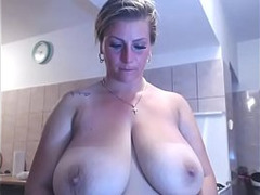 fat Girl, BBW Mom, Chubby Mature, Extreme Dildo, Chubby Girls, Mature Foreplay, Horny, Hot Mature, Big Toy, Long Dildo, Amateur Teen Masturbation, free Mom Porn, Cock Tease, thick Ass Sex, huge Toys, Perfect Body Masturbation, Stripper Fuck, Beauties Striptease
