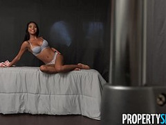 18 Yr Old Pussies, 18 Year Old Black Girl, hot Nude Babes, riding, Girls Cumming Orgasms, Cumshot, Beauty Fucked Doggystyle, afro, Ebony Babe, Ebony Teen, facials, fuck, Funny, Hard Fast Fuck, hardcore Sex, ethnic, Natural Titty, Full Movie Parody, Pov, Real, Reality, Tranny Self Facial, Self Fuck, Tiny Porn, Teen Girl Pov, Huge Boobs, 19 Yr Old Pussies, Old Grannie, Cum on Tits, Perfect Body, Sperm Compilation, Titties Fuck, Young Fuck