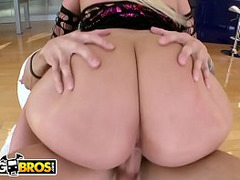 Ass, phat Ass, blondes, Big Booty Chicks, Fat Booty Girl, Rear, Beauties and Money, Face, Face Fuck, Woman Smothering, Big Ass Mom, Teen White Girls, Amateur Paid for Sex, Perfect Ass, Perfect Body Fuck