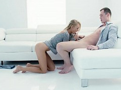 Bubble Butt, ideal Teens, blondes, Erotica, Euro Slut Fuck, Fantasy, fucked, Fashion Model, Screams of Pleasure, pornstars, Passionate, Romantic Love Making, Skinny, UK, Ukrainian Chicks Fuck, White Milf, British Bitch, Perfect Ass, Perfect Body