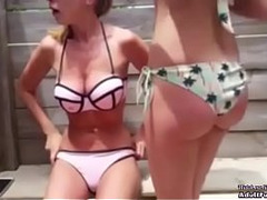 18 Year Old Pussies, Bikini, Caught, Spy Masturbation, Masturbation Hd, Amateur Teen Sex, 19 Yo Babes, Mature Granny, Babe Without Bra, nudes, Perfect Body Amateur Sex, Young Nymph