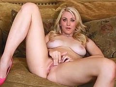 Perfect Butt, Blonde, Celebrity Sex Scenes, cream Pie, Pussy Suck, Man Masturbating, Butt Hole Licked, Perfect Ass, Perfect Booty