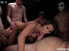 Canadian Teen, Caning, Creampie, Creampie Eating, Bukkake Creampie, Creampie MILF, Girl Orgasm, Jizz Eating, Amateur Cum Swallow, fuck Videos, Gangbang, Hot MILF, m.i.l.f, Stud, Hot Milf Anal, Perfect Body Anal Fuck, Sperm in Mouth