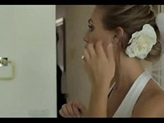 real Cheating Porn, Wedding, Perfect Body Hd