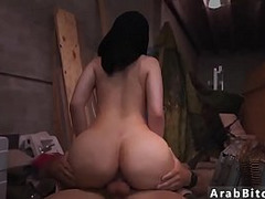 Real Military Pussies, Sex Party Club, Rough Fuck Hd, hard Core, Real, Reality, Soldier, Amateur Teen Sex, uni Form, 19 Yo Babes, Egyptian Slut, Perfect Body Amateur Sex, Young Nymph