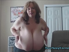 American, Mature Big Natural Tits, Mega Nipples, Perky Teen Tits, Pervert Sex, Gorgeous Titties, Fetish, Amateur Gilf Anal, gilf, Biggest Tits Ever, Massive Natural Boobs, Mega Big Tits, Gigantic Boobs, Natural Busty, Natural Tits Fucked, puffy, Saggy Tits, Tits, Perfect Body Teen