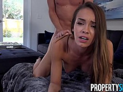 Very Big Cock, suck, Groped Bus, Slutty Boss, Cowgirl, Fucked Doggystyle, Fucking, Hardcore Fuck, hard Sex, Missionary, Real, real, Self Fuck, 18 Tight Pussy, 10 Inch Cocks, Perfect Body Hd, tiny Tit