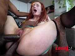 ass Fucking, Extreme Anal Insertions, Booty Fucked, ass Gaping, Bbc Anal Crying, African Amateur, DAP, Nasty Girls, Dap Anal Gangbang, Double Fist Pussy, Woman Double Fucked, afro, Ebony Slut Anal Fuck, Fisting, ethnic, Amateur Interracial Anal, red Head, Redhead Ass Fuck, Butt Double Penetration, Assfucking, Bra Changing, Buttfucking, Lady Dp, fishnet, Perfect Body