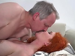 Creampie, Bitches Double Fucked, Grandpa Teen, Dp, Perfect Body Masturbation