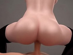 3d Monster Hentai, 3d, cocksuckers, Blowjob and Cum, Backseat Car Sex, Animated Pussy Fuck, Girl Cum, Cute Sluts, Deep Throat, Hd, uncensored Hentai, Oral Sex Female, Amateur Threesome, Threesomes, Perfect Body, Amateur Sperm in Mouth