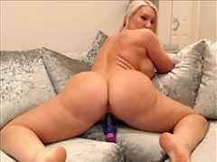 anal Fucking, Booty Fuck, Real Butt Orgasm, Anal Masturbation, Perfect Butt, Big Ass, Puffy Pussy, Puffy Tits, Massive Tits Butt Fuck, Nice Butt, Big Cunt, foot Fetish, Horny, Hot MILF, Man Masturbating, Milf, Amateur Milf Anal, MILF Big Ass, nudes, cumming, Pawg Amateur, Perfect Body, Perfect Ass, Pussy, thick Legs Porn, Sexy Thong, Huge Cock Tight Pussy, Extreme Tight Pussy, Huge Tits, vibrator, All Her Holes, Babe Butt Dildoing, Assfucking, Cunts Without Bra, Buttfucking, Vibrator Orgasm, Hot Mom Son, Perfect Booty, Real Strip Club, Chicks Stripping