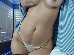 big Dick in Ass, Butt Drilling, Perfect Butt, Wife Bbc, Rear, rides Cock, Hot MILF, mature Porno, Mature Anal Threesome, Milf, Milf Anal Sex, Cowgirl Riding, Assfucking, Buttfucking, Mature, MILF Big Ass, Perfect Ass, Perfect Body Masturbation, Teen Stockings