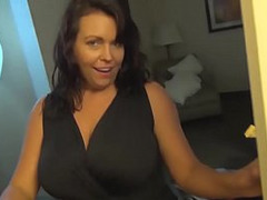 anal Fuck, Ass Drilling, Bubble Butt, Extreme Ass Mouth, facials, Hot MILF, milfs, Mom Anal Sex, Busty Milf Pov, point of View, Pov Arse Fuck, Swallowing, Assfucking, Buttfucking, Fucking Hot Step Mom, MILF Big Ass, Perfect Ass, Perfect Body