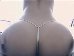 ASMR, Perfect Tits, Gorgeous Titties, Wife Fantasy, Nurse, RolePlay, Huge Natural Boobs, Perfect Body Amateur Sex
