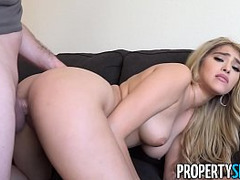 Juicy Ass, Blowjob, Big Booty Whores, riding Dick, Curvy Pussies, Female Fucked Doggystyle, fuck, Funny Porn, Hard Sex, hard, Missionary, Big Natural Tits, Parody, p.o.v, Pov Cock Sucking, Real, Reality, Self Fuck, Chicks Stripping, Huge Boobs, Perfect Ass, Mature Perfect Body, Real Stripper Sex, Girl Knockers Fucked