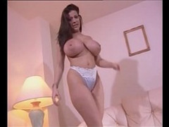 Belgian, Huge Natural Boobs, Hard Caning, Danish, Finnish, French, German Sex, German Amateur Big Boobs, Worlds Biggest Tits, Irish, Italian, Massive Tits, Aussie Sluts, Pussies From Austria, Native Canadian, Croatian, Israeli Teen, Perfect Body