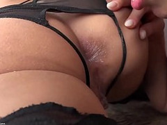 ass Fucking, Booty Fucked, Booty Ass, Gaping Buttholes, lesbians, Lesbian Anal Strapon, Licking Pussy, young Pussy, Vagina Eating Close Up, Hardcore Pussy Licking, Assfucking, Tongue in Butt, Buttfucking, Perfect Ass, Perfect Body