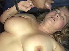 gangbanged, Theater, Mature Perfect Body